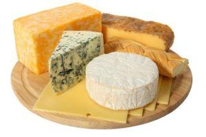 cheeseplatter.image