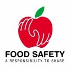 food.safety.apple.