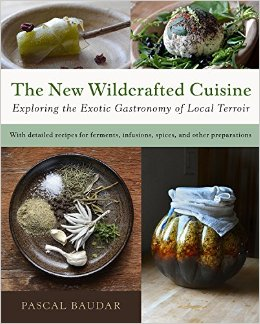 new.wildcrafted.cuisine.book.cover